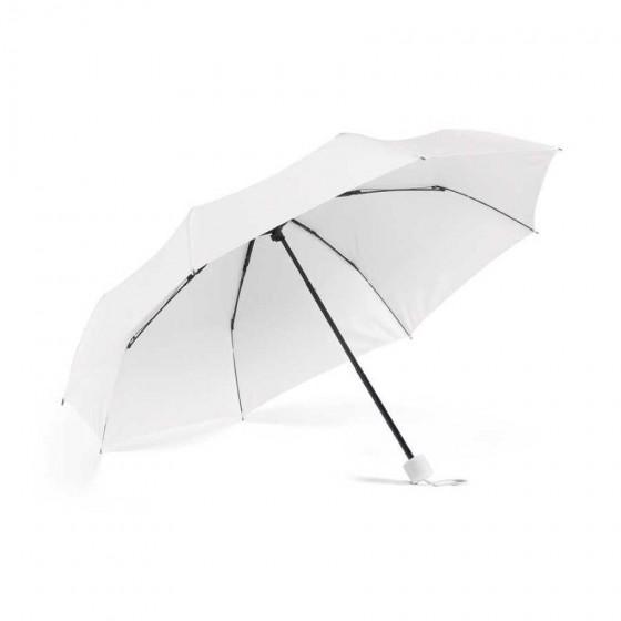 Guarda-chuva dobrável. Poliéster 190T - 99138-106
