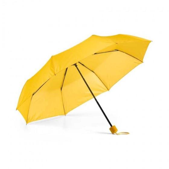 Guarda-chuva dobrável. Poliéster 190T - 99138-108