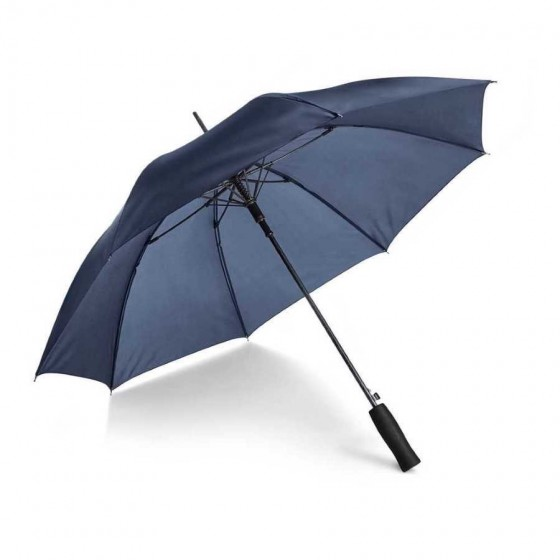 Guarda-chuva Poliéster 190T - 99142-104