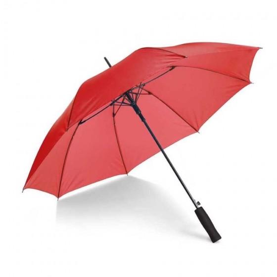 Guarda-chuva Poliéster 190T - 99142-105