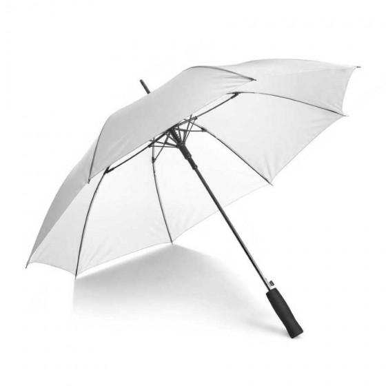 Guarda-chuva Poliéster 190T - 99142-106