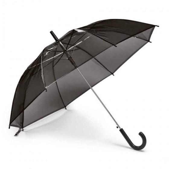 Guarda-chuva POE. Abertura automática - 99143-103
