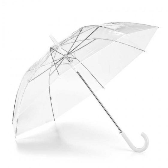 Guarda-chuva. POE. Abertura automática - 99143.06