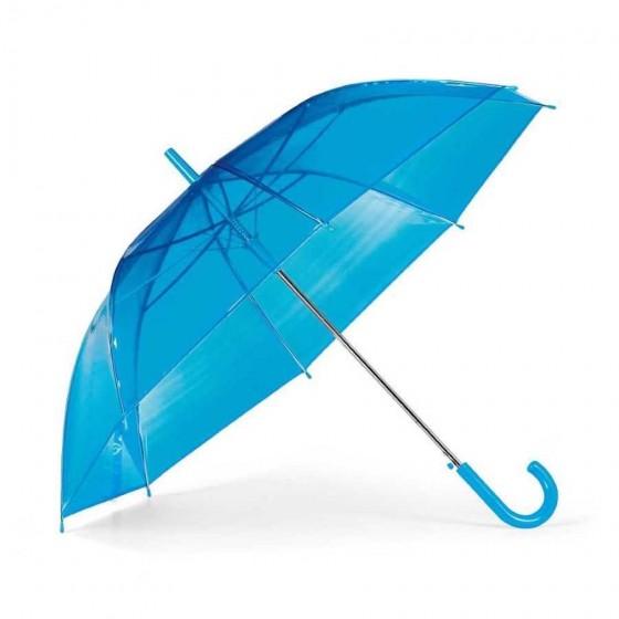 Guarda-chuva POE. Abertura automática - 99143-124