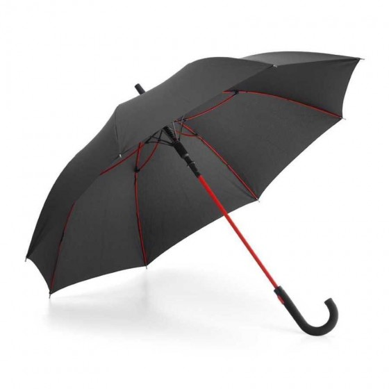 Guarda-chuva. Pongee 190T. - 99145.05