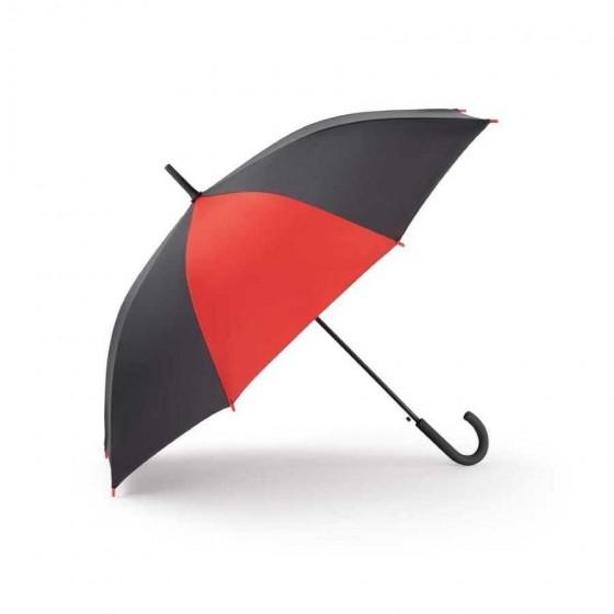 Guarda chuva. Poliéster 190T - 99148.05