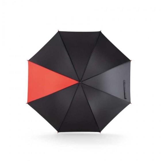 Guarda chuva. Poliéster 190T - 99148-105
