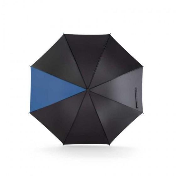 Guarda chuva. Poliéster 190T - 99148.14